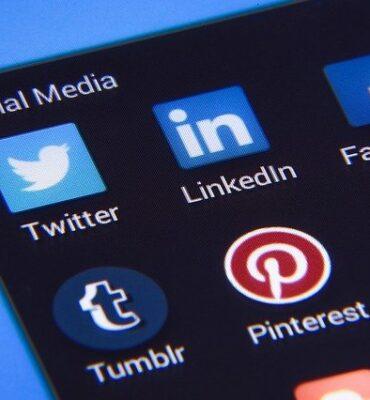 social-media-g94f137ed0_640